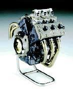 engine1a-1348591582_480x0.jpg