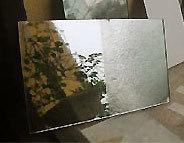 guong2-1348641662_480x0.jpg