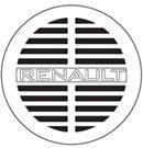 renault1923-1925-1348653300_480x0.jpg