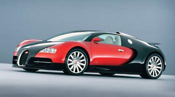 bugatti-eb-16-4-1348660203_480x0.jpg