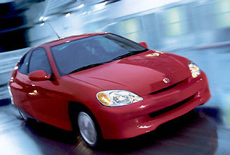 honda-insight0001-1348657827_480x0.jpg