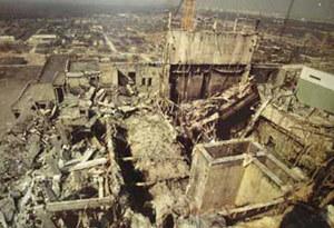 chernobyl2-1348703065_480x0.jpg