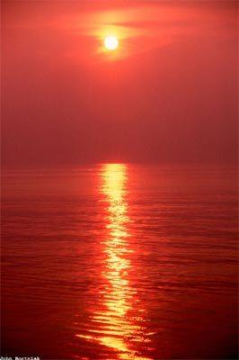 sun12-484470-1368811788_500x0.jpg