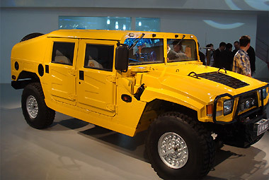 2008-dongfeng-hummer-1348754965_480x0.jp