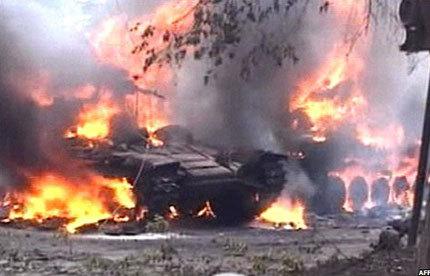 tankfire-1348776789_480x0.jpg