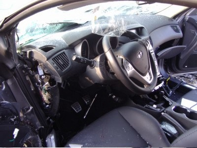 hyundai-genesis-coupe-8-accident--134876