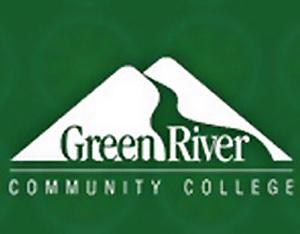 Hội thảo trường Green River, Mỹ