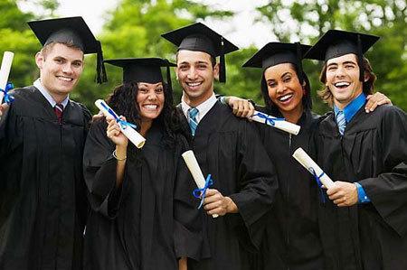 Trường cao đẳng cộng đồng Edmonds, Mỹ