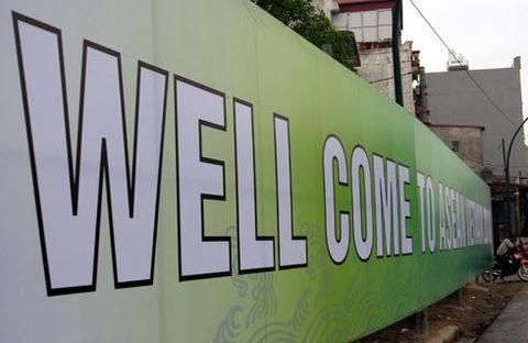 well-come3-1349142576_480x0.jpg