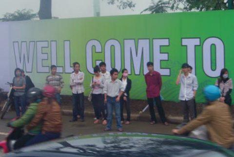 well-comethai-long-1349142576_480x0.jpg