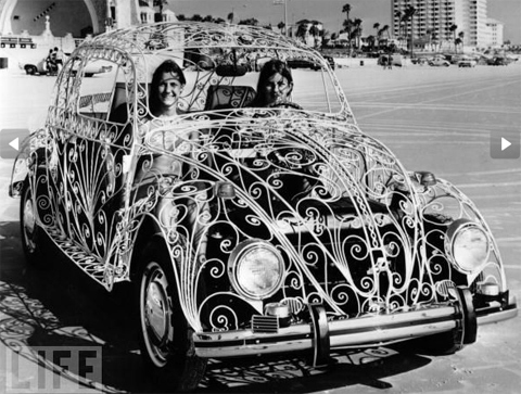 beetle5-1349160474_480x0.jpg
