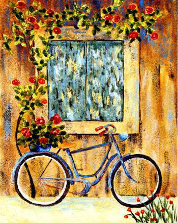 xe đạp oplunggiatot.tk