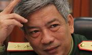'Việt Nam không chấp nhận nền hòa bình lệ thuộc'
