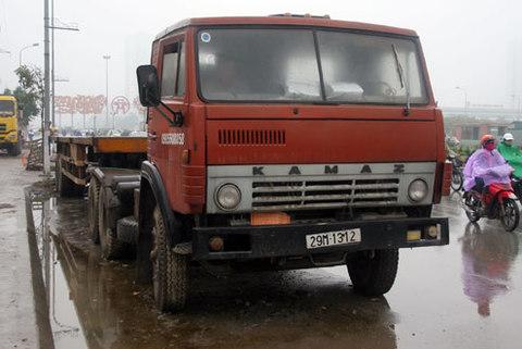 xe-bo-hoang-1-1349320074_480x0.jpg