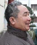 ong-dong-1354298463_500x0.jpg