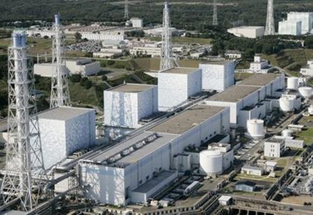 fukushima-1-1354298421_500x0.jpg