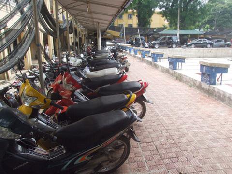 beboibokhong16-1349351798_480x0.jpg