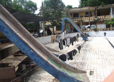beboibokhong8-1349351798_480x0.jpg