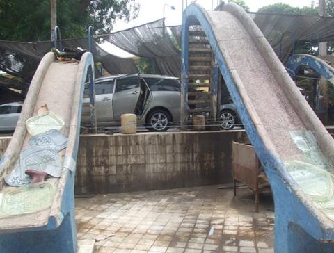beboibokhong9-1349351798_480x0.jpg
