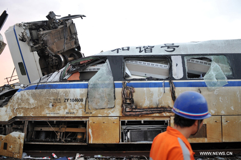 train11-1354294411_500x0.jpg