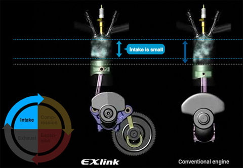 3dongcoexlink-1349403106_480x0.jpg