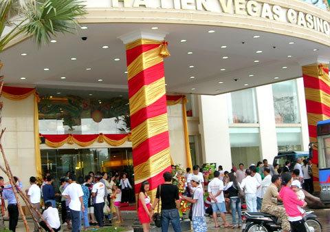casino-ha-tien-1354292725_500x0.jpg