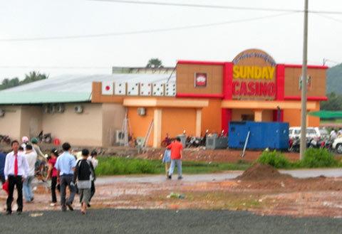 casino-sunday-1354292725_500x0.jpg
