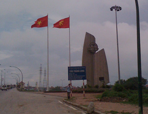 co-to-quoc-1-1349408965_480x0.jpg
