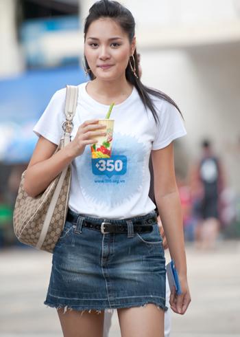 huonggiang2-1349413633_480x0.jpg