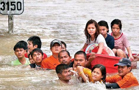 bangkok-30-1349433727_480x0.jpg