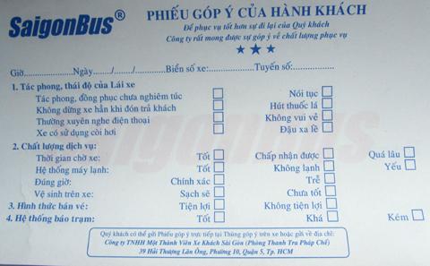 xebus4-1349433952_480x0.jpg