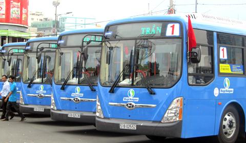 bus9-1354291256_500x0.jpg