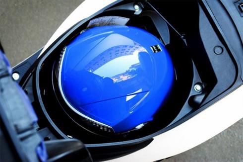 honda-vision-502-1354291055_500x0.jpg