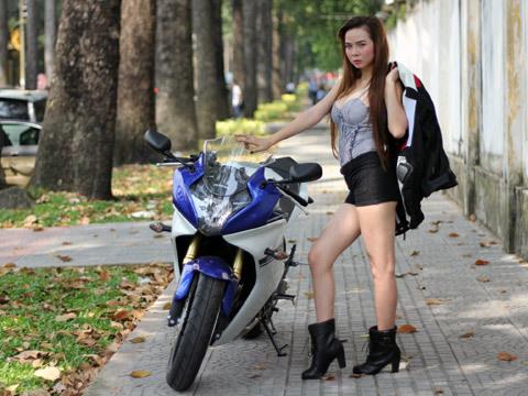 honda-cbr600f-1-1354290808_500x0.jpg