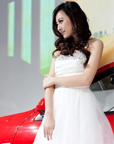 guangzhou-auto-show2-366108-1370420418_5