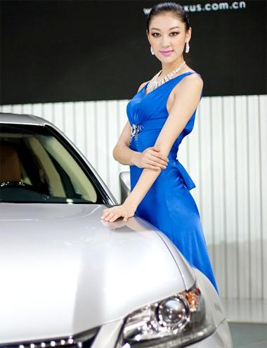guangzhou-auto-show3-338050-1370420418_5