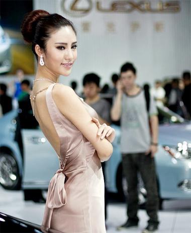 guangzhou-auto-show4-760470-1370420419_5