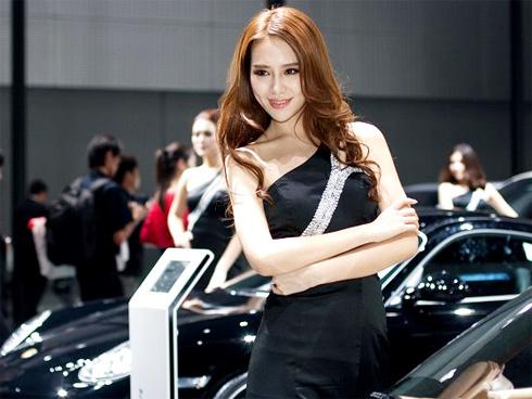 guangzhou-auto-show7-218930-1370420420_5