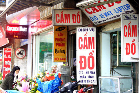 cam-do-957052-1372071109_500x0.jpg