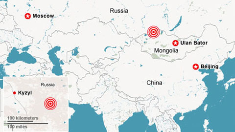 russia-quake-map-story-top1-1349672959_4