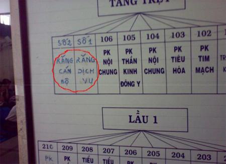 rangcungcanphanbiet-1351656988_500x0.jpg
