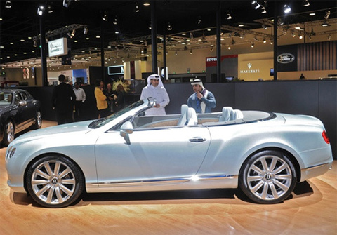 bentley-continental-gtc1-1349765432_480x