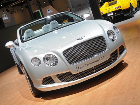 bentley-continental-gtc2-1349765433_480x