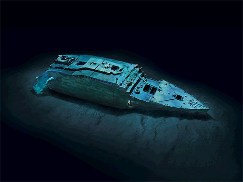 titanic-20-1354208663_500x0.jpg
