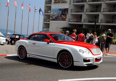 bentley-continental-gtc2-1349822931_480x