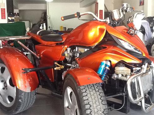 moto2-1354205426_500x0.jpg