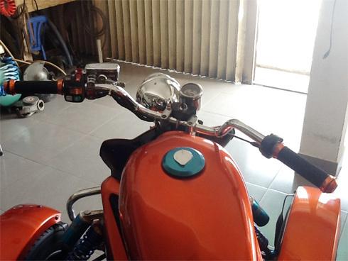 moto3-1354205426_500x0.jpg