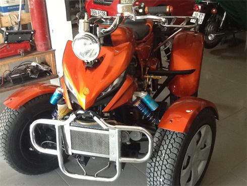 moto4-1354205427_500x0.jpg
