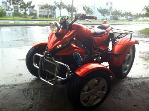 moto5-1354205427_500x0.jpg