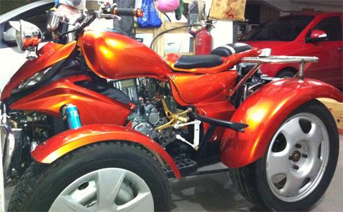 moto6-1354205427_500x0.jpg
